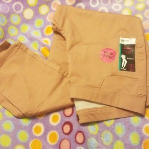 Pants. Womens. 🏷 NWT 🏷